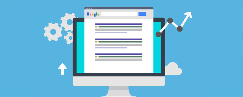 visibilité site web — avantages site web de qualité